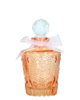 TRIANGLE ANTIQUE - ORANGE(150ml)