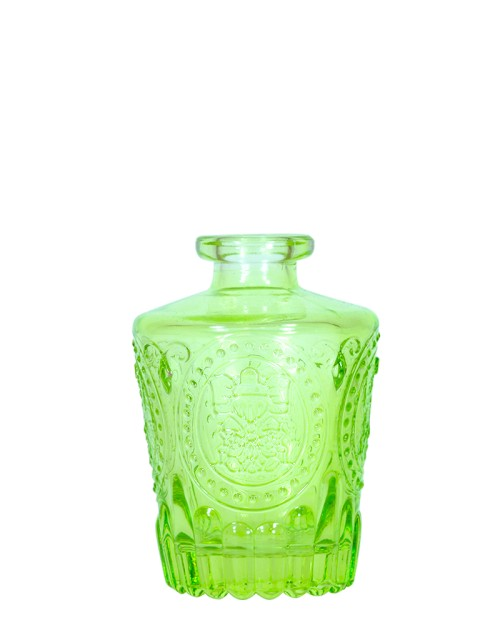 TRIANGLE ANTIQUE - GREEN(150ml)