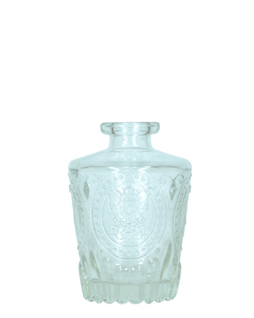 TRIANGLE ANTIQUE(150ml)