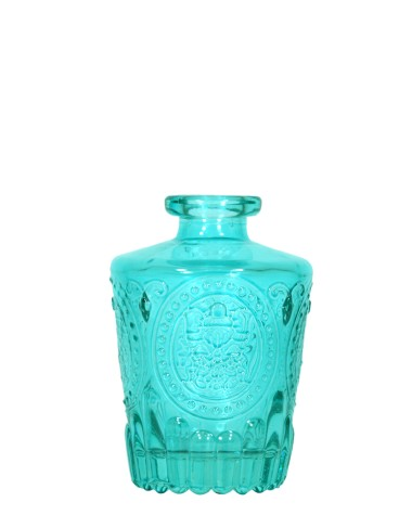 TRIANGLE ANTIQUE - BLUE(150ml)
