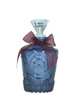 triangle Antique - dark blue(150ml)