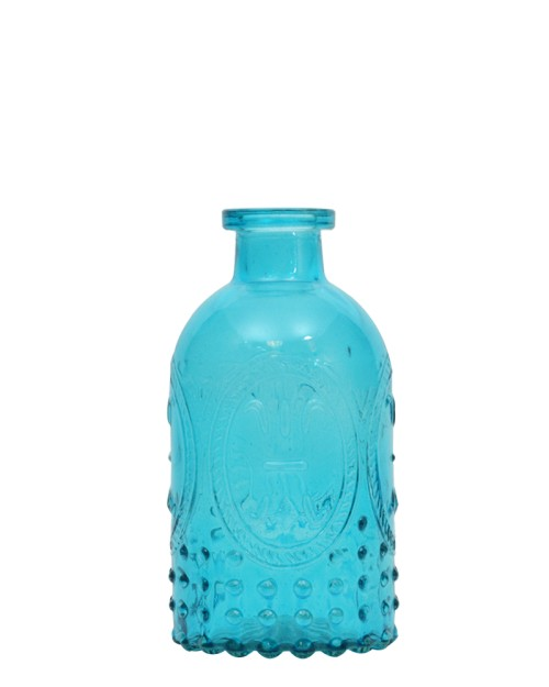 ANTIQUE - BLUE (250ml)
