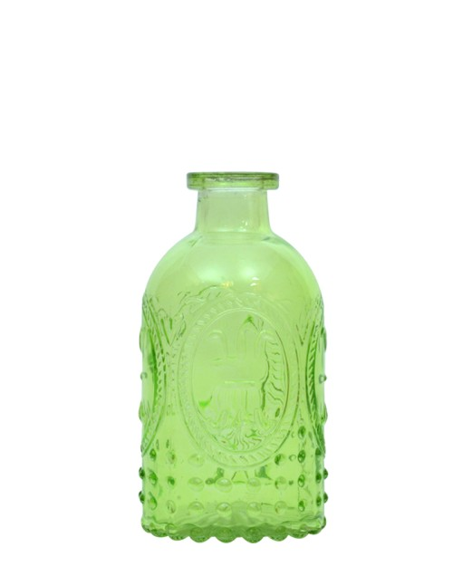 ANTIQUE - GREEN (250ml)