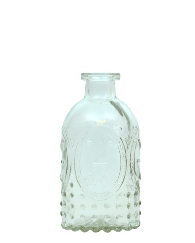 ANTIQUE (250ml)