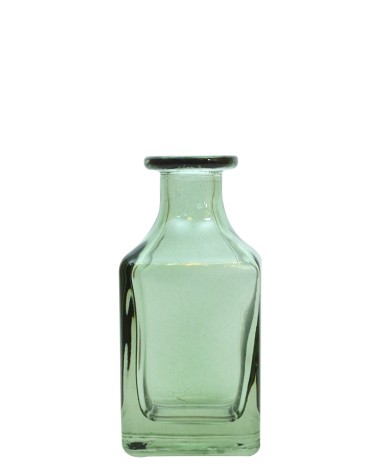 LOVE PORTION - GREEN (150ml)