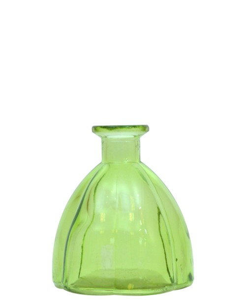 DRESS - LIGHT GREEN (300ml)