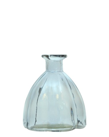 DRESS - LIGHT GREY (300ml)