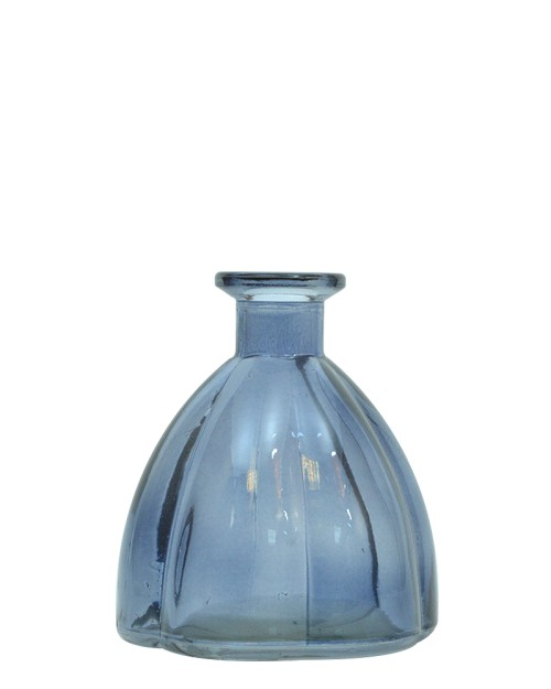 DRESS - BLUE (300ml)