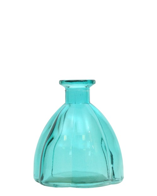 DRESS - LIGHT BLUE (300ml)