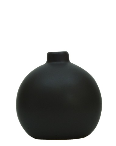 CERAMIC - BLACK (300ml)