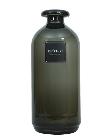 BOUTIQUE LONG (1500ml)