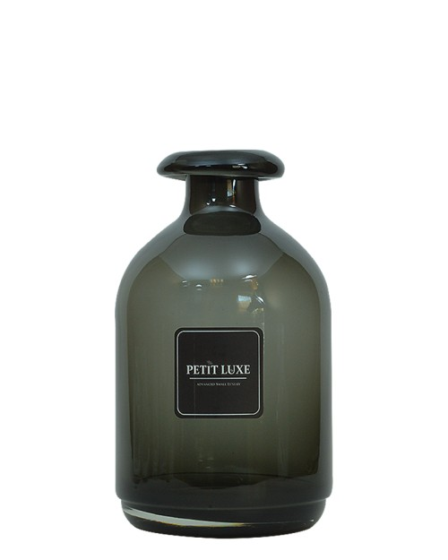 BOUTIQUE (750ml)