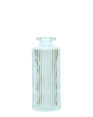 STRIPE(150ml)