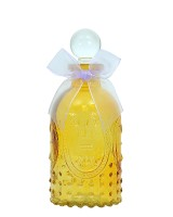 ANTIQUE - ORANGE (250ml)