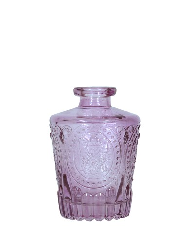 TRIANGLE ANTIQUE - VIOLET(150ml)