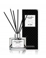 COCOD'OR - PURE COTTON