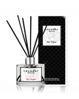 COCOD'OR - ROSE PERFUME